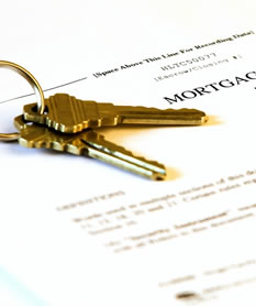 Mortgages and Insurance