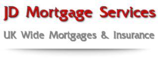 JD Mortgage Services Bedford Huntingdon St Neots
